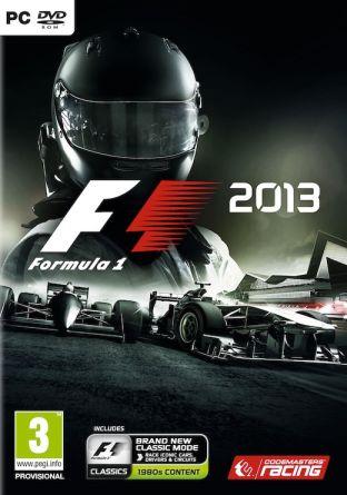 F1 Classics: Classic Tracks Pack - wersja cyfrowa