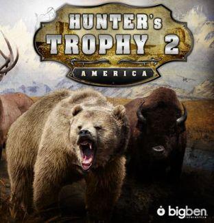 Hunters Trophy 2 - America - wersja cyfrowa