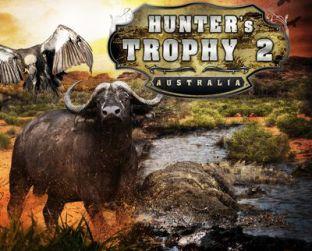 Hunters Trophy 2 - Australia - wersja cyfrowa