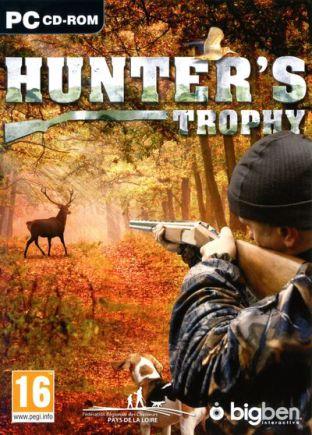 Hunters Trophy - wersja cyfrowa