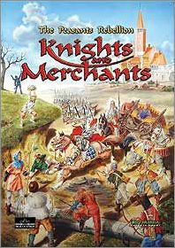 Knights & Merchants: The Peasants Rebellion - wersja cyfrowa