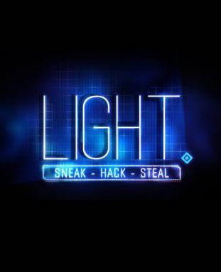 Light - wersja cyfrowa