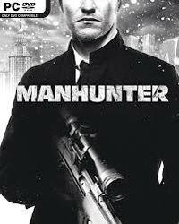 Manhunter - wersja cyfrowa