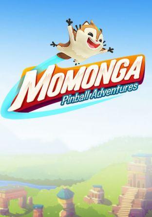 Momonga - wersja cyfrowa (PC/MAC)