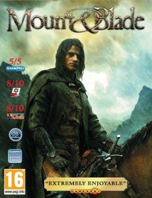 Mount & Blade - wersja cyfrowa