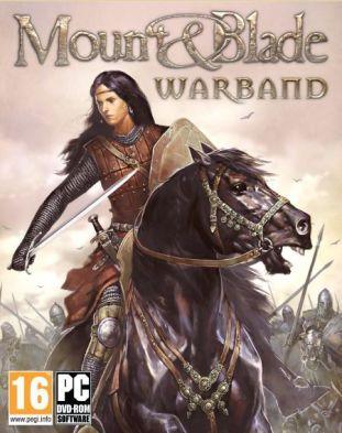 Mount & Blade: Warband - wersja cyfrowa