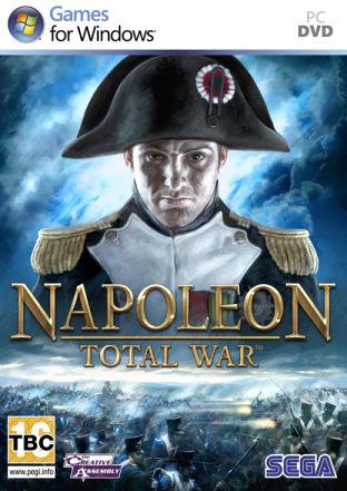 Napoleon: Total War - wersja cyfrowa