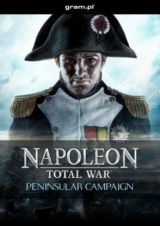 Napoleon: Total War - Peninsular Campaign - DLC