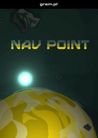 Navpoint - wersja cyfrowa