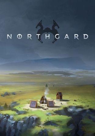 Northgard - Early Access - wersja cyfrowa