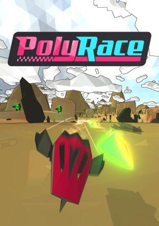 PolyRace - wersja cyfrowa