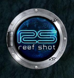 Reef Shot - wersja cyfrowa