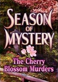SEASON OF MYSTERY: The Cherry Blossom Murders - wersja cyfrowa