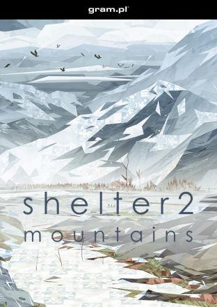 Shelter 2: Mountains - DLC