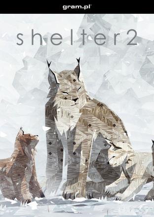 Shelter 2 - wersja cyfrowa