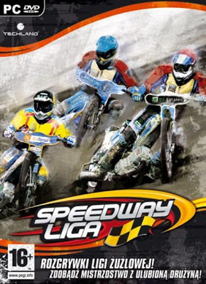 Speedway Liga+ Dodatek Drużynowy 2010 - wersja cyfrowa