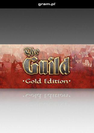 The Guild: Gold Edition - wersja cyfrowa