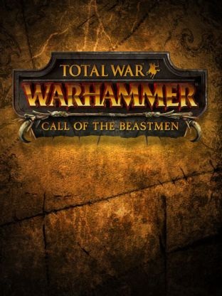 Total War: WARHAMMER - Call Of The Beastmen Campaign Pack - wersja cyfrowa