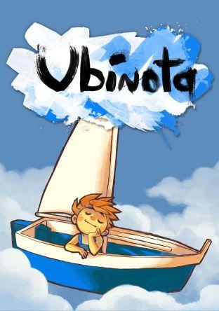 Ubinota - wersja cyfrowa