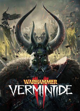 Warhammer Vermintide 2 - wersja cyfrowa
