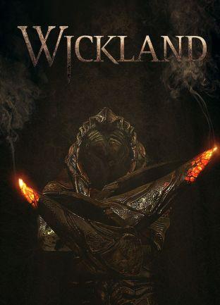 Wickland - wersja cyfrowa