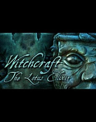 Witchcraft: The Lotus Elixir - wersja cyfrowa