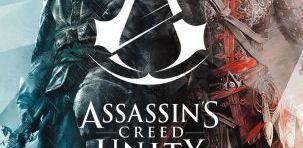 Assassins Creed Unity - Season Pass - wersja cyfrowa