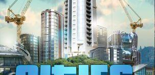 Cities: Skylines - wersja cyfrowa