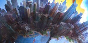 Cities XXL - wersja cyfrowa