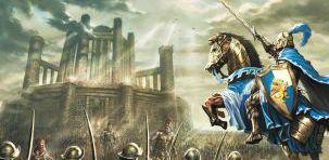 Heroes of Might & Magic III - HD Edition - wersja cyfrowa