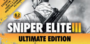 Sniper 3 Ultimate Edition