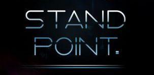 Standpoint - wersja cyfrowa
