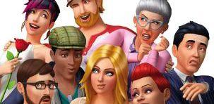 The Sims 4: Edycja Limitowana - wersja cyfrowa