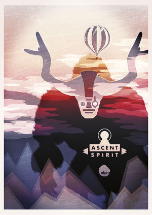 Ascent Spirit