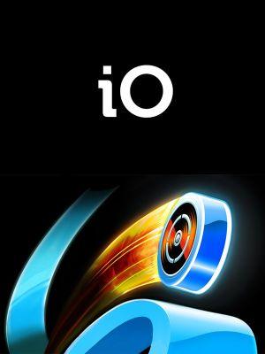 iO - wersja cyfrowa