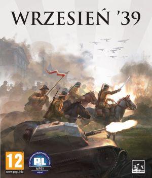 Wrzesień '39