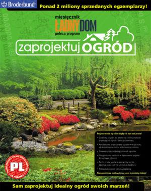 3d home architect landscape design deluxe 6 encyklopedia for 3d home architect landscape design deluxe 6