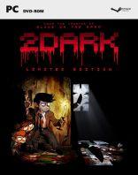 2Dark - wersja cyfrowa