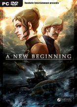 A New Beginning: Odrodzenie - wersja cyfrowa