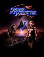 Seria Age of Wonders
