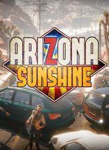 Arizona Sunshine VR - wersja cyfrowa