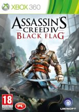 Assassins Creed IV: Black Flag + bonus