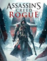 Assassin's Creed: Rogue - Deluxe Edition - wersja cyfrowa