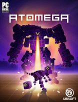 Atomega - wersja cyfrowa
