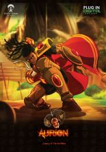 Aurion, The Legacy of the Kori-Odan - wersja cyfrowa