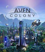 Aven Colony - wersja cyfrowa