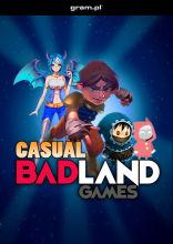 BadLand Games Casual Pack - wersja cyfrowa