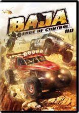 BAJA: Edge of Control HD - wersja cyfrowa