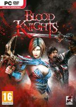 Blood Knights - wersja cyfrowa