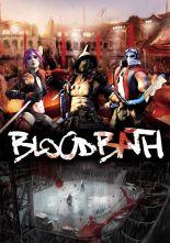 Bloodbath - wersja cyfrowa